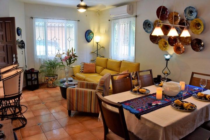 187 Calle Lima, Casa Lima, Puerto Vallarta, JA