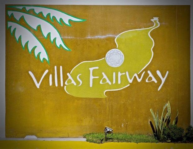 122 LAS GARZAS 39, VILLAS FAIRWAY, Puerto Vallarta, JA