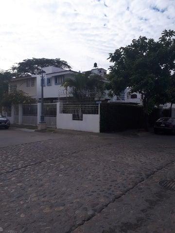255 Rio Amarillo, Casa Rio Amarillo, Puerto Vallarta, JA