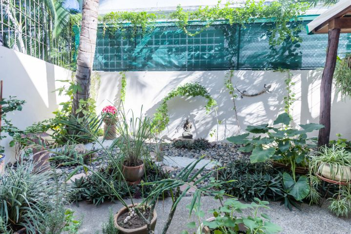 510 Maria Montessori 4, Terracota, Puerto Vallarta, JA