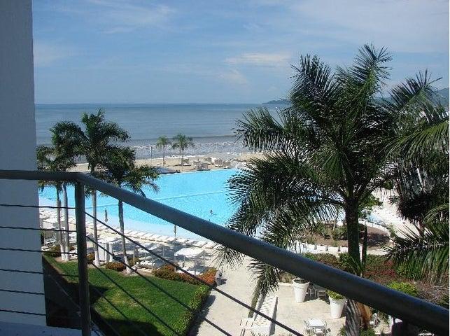 478 Paseo de los Cocoteros 421, Aria Ocean, Riviera Nayarit, NA