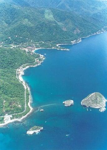 KM 200 CARRETERA MELAQUE A PTO VTA, LOTE 33 LOMAS DEL PACIFICO, Puerto Vallarta, JA