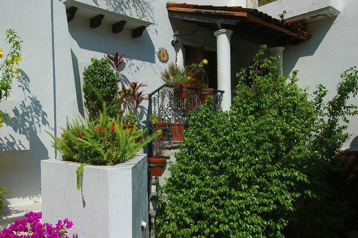 115 Paseo de Las Madre Perlas Villa 2, Villa Solana, Puerto Vallarta, JA
