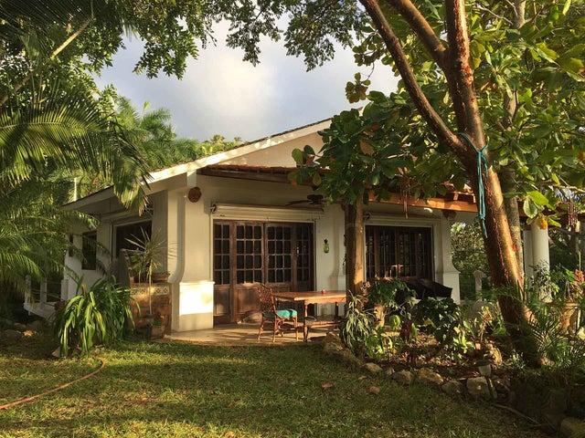 187 San Miguel, Casa Canela, Riviera Nayarit, NA