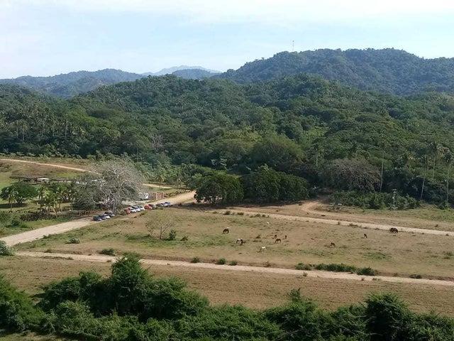 Lote Nob Hill 2 San Pancho