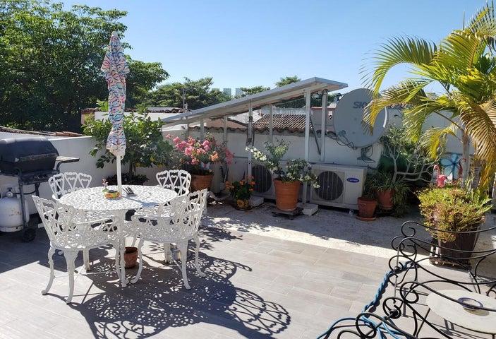 290 Justo Sierra, Casa Hannah, Puerto Vallarta, JA