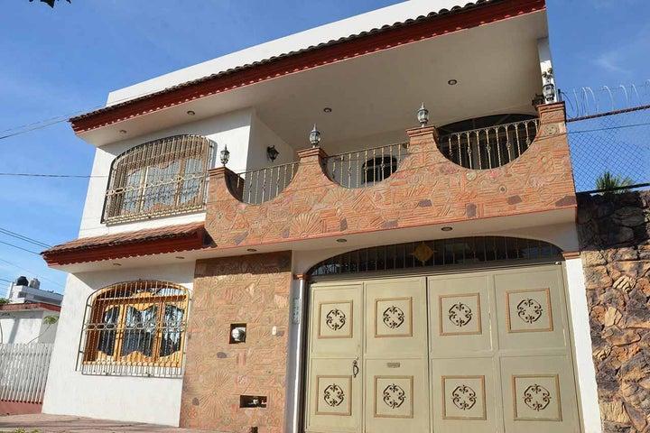 28 Calle Tatei, Casa Tatei, Puerto Vallarta, JA
