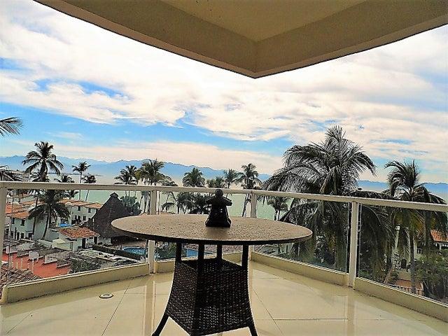 0 Avenida Playa Los Picos 4, Condo Karina, Riviera Nayarit, NA