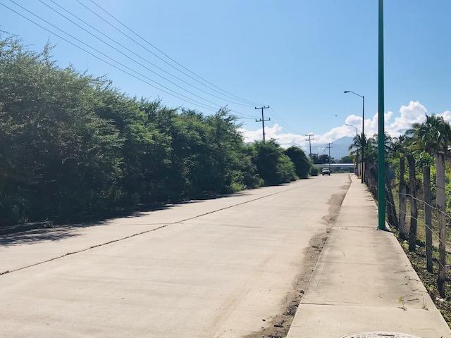 62 Avenida Mexico, Lote Nuevo Vallarta, Riviera Nayarit, NA