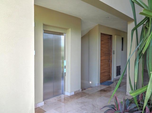 63-A Av. Paraiso 14-B, Green 18, Riviera Nayarit, NA