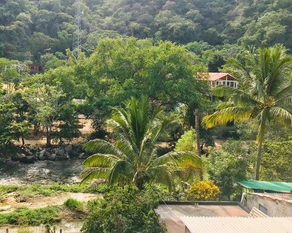 540 Las Garzas, Casa Judy, Puerto Vallarta, JA