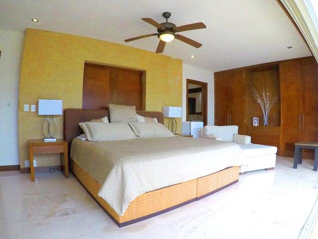 197 Carr. Punta Mita Km 1.2, Vallarta Gardens Villa 51, Riviera Nayarit, NA