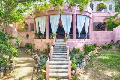 28 Calle Jardin, Cascada Roca, Riviera Nayarit, NA