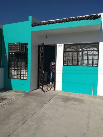 197 Avenida Palma Real, Casa Catalina, Puerto Vallarta, JA