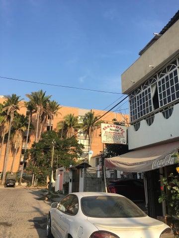 606 Santo Domingo Street, Casa Nena, Puerto Vallarta, JA