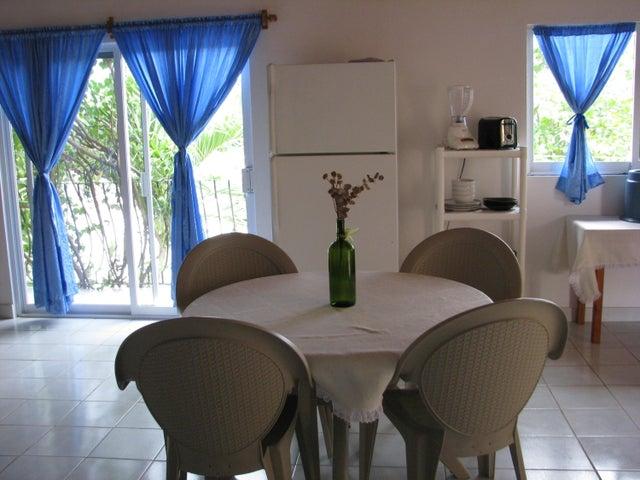 100 Salina Cruz 11, Tropical Paradise, Riviera Nayarit, NA