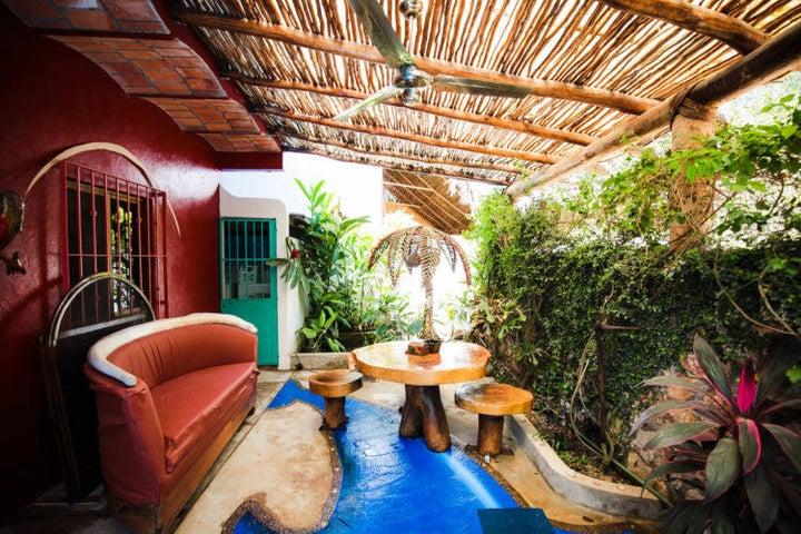 10 Calle Pakistan, Casa Happy Sol, Riviera Nayarit, NA