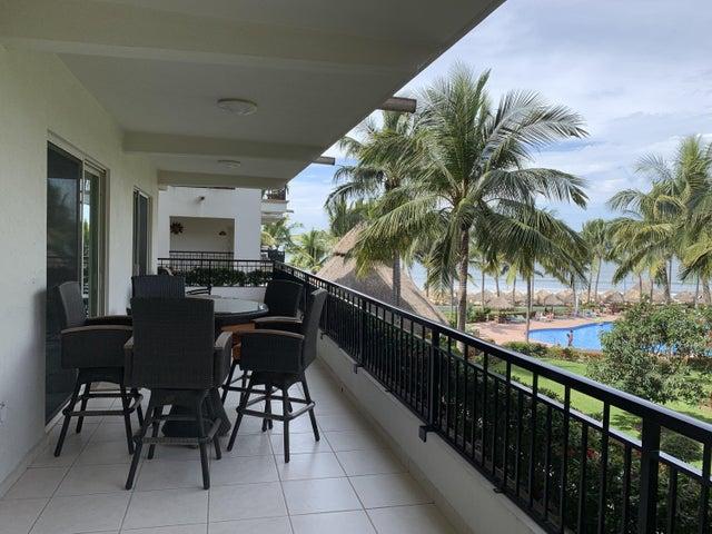 56 Sur Paseo de los Cocoteros 2301, Playa Royale, Riviera Nayarit, NA