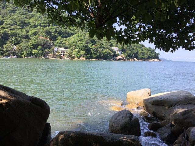 Boca Oceanfront Lot