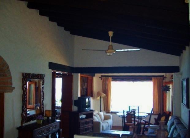 1071 Paraguay T1-7, Condo Susan, Puerto Vallarta, JA