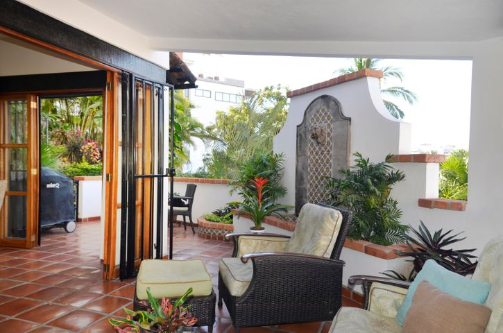 203 Francisca Rodriguez 2, Selva Romantica Los Mangos, Puerto Vallarta, JA