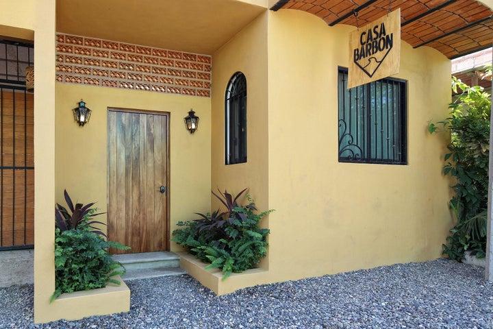 3 Calle 1ᵒ De Mayo, Casa Barbon, Riviera Nayarit, NA