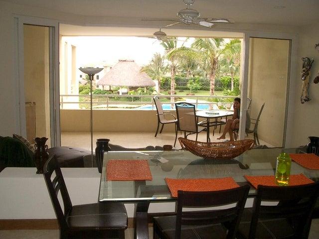 160 Avenida Las Redes 208, Faro de Mita, Riviera Nayarit, NA