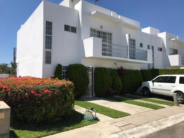136 Circ Morfeo, Casa Morfeo, Riviera Nayarit, NA