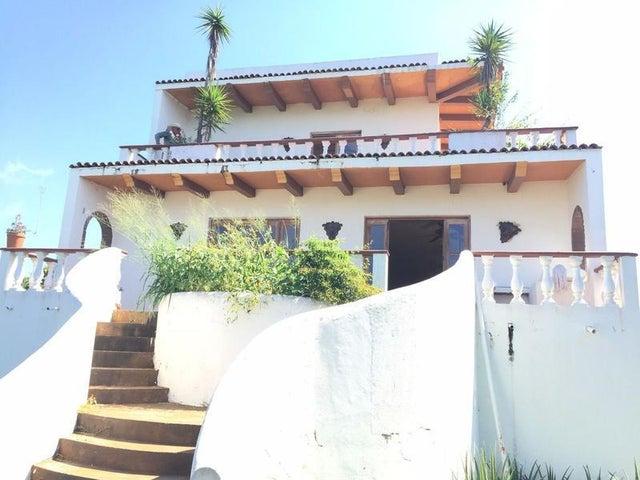 20 SURESTE DE SAYULITA, Casa Carriyeros, Riviera Nayarit, NA