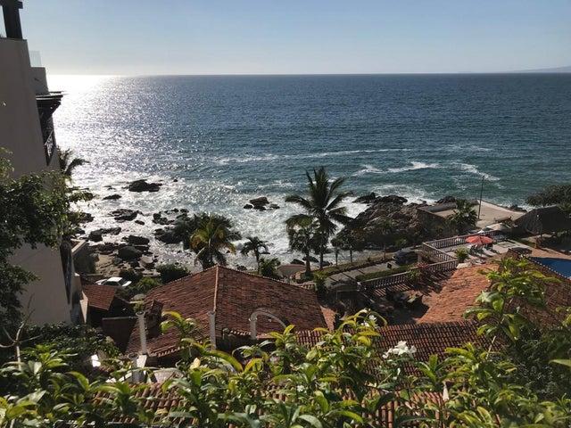 1120 Carretera a Barra de Navidad 4, Mar de Cortez, Puerto Vallarta, JA