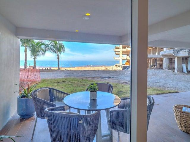 171 Febronio Uribe 171 3008, Harbor 171, Puerto Vallarta, JA
