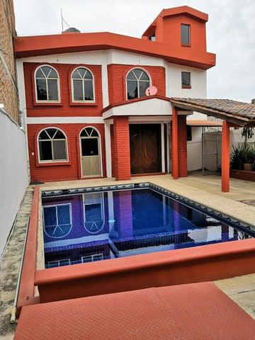 179 Sinaloa, Casa Sinaloa, Puerto Vallarta, JA