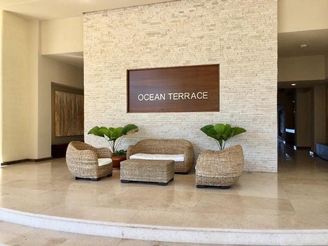 SN Retorno Cozumel 1202, Ocean Terrace, Riviera Nayarit, NA