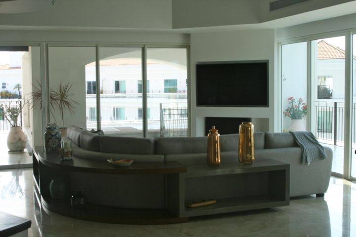 2477 Av. Francisco Medina Ascencio PH2-3, Grand Venetian 3000, Puerto Vallarta, JA