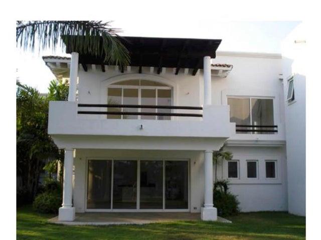 km 1.2 CarrFed.La Cruz de Huanacaxtle 14, Vallarta Gardens Villa 14, Riviera Nayarit, NA