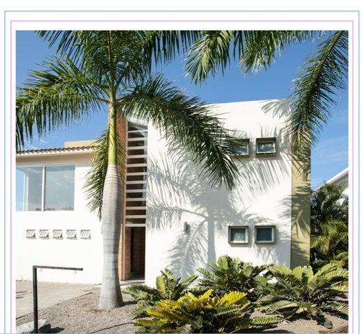 67 Calle Paseo de Los Flamingos, Flamingos 67, Riviera Nayarit, NA