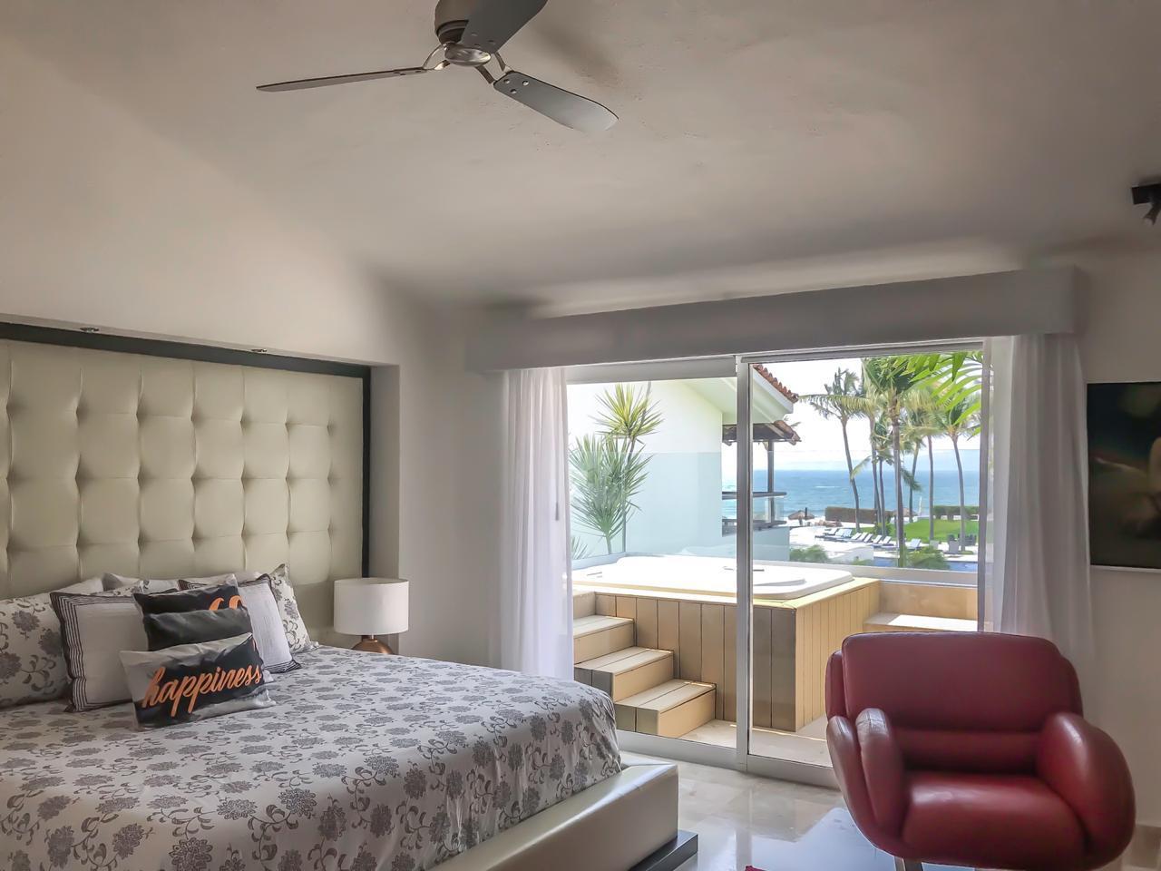 Lote 27 Paseo de los Cocoteros, Delfines Villa 10, Riviera Nayarit, NA