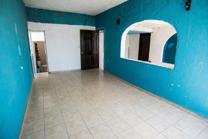 168 Josefa Ortiz de Dominguez, Casa Esther, Puerto Vallarta, JA
