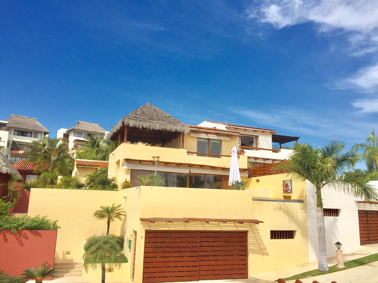 Villa Granada 2