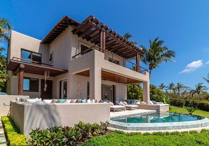 2 El Encanto 2, Villa Solé, Riviera Nayarit, NA
