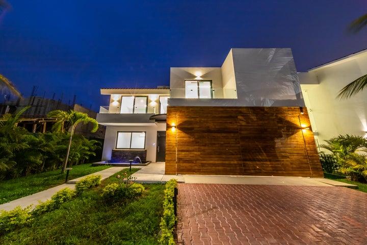 3 Paseo de los Lagos, Casa Vista Lagos 3, Riviera Nayarit, NA