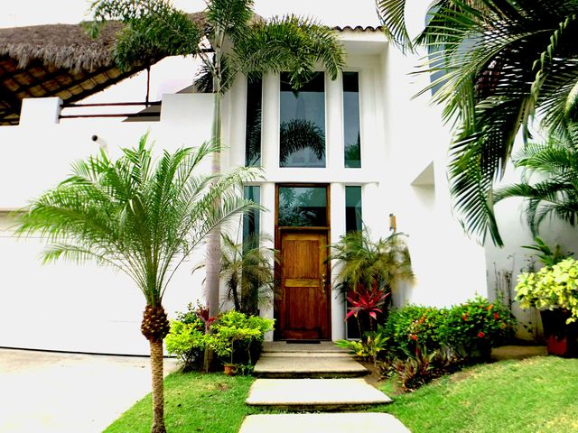 1.2 Carretera Punta de Mita 13, Vallarta Gardens Villa 13, Riviera Nayarit, NA