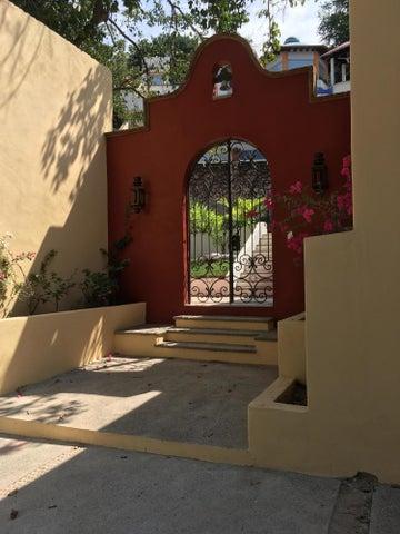 116 Paseo de las Almejas, Villa Almejas, Puerto Vallarta, JA