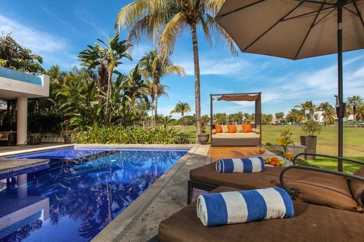 s/n Retorno Paseo de las Mariposas 3, Villas Ibiza 3, Riviera Nayarit, NA