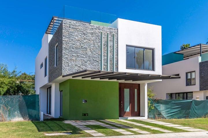 Kupuri House 02