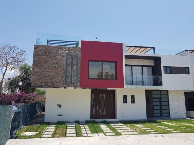 Kupuri House 10