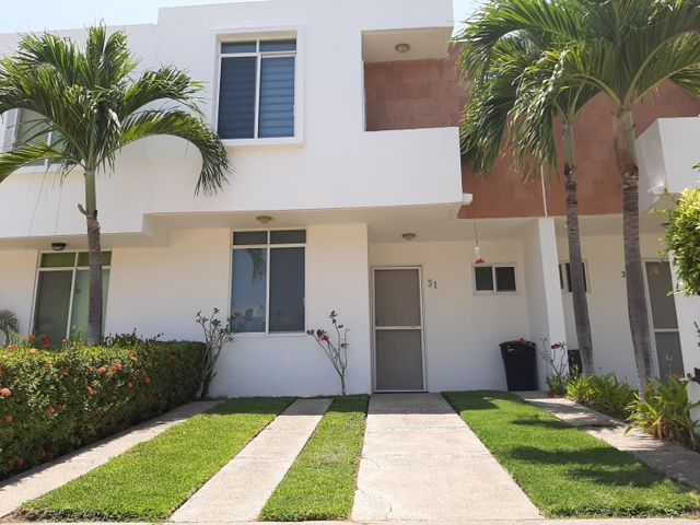 301 Circuito del Coral 31, Casa Coral, Riviera Nayarit, NA