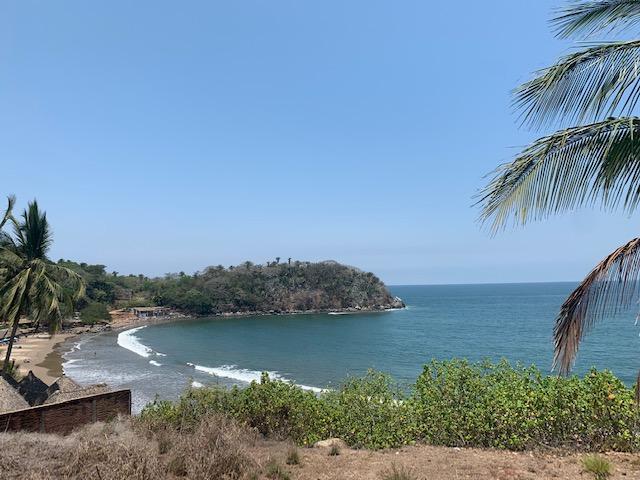 29 Km Carr San Blas Las Varas, Casa Platanitos, Riviera Nayarit, NA