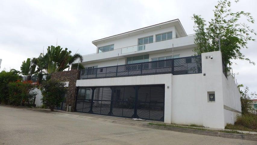 242 Rio Huang, Casa Huang, Puerto Vallarta, JA