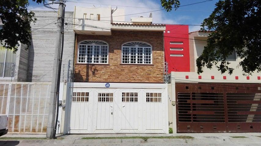 158 MARINA IXTAPA, CASA ALBATROS 158, Puerto Vallarta, JA